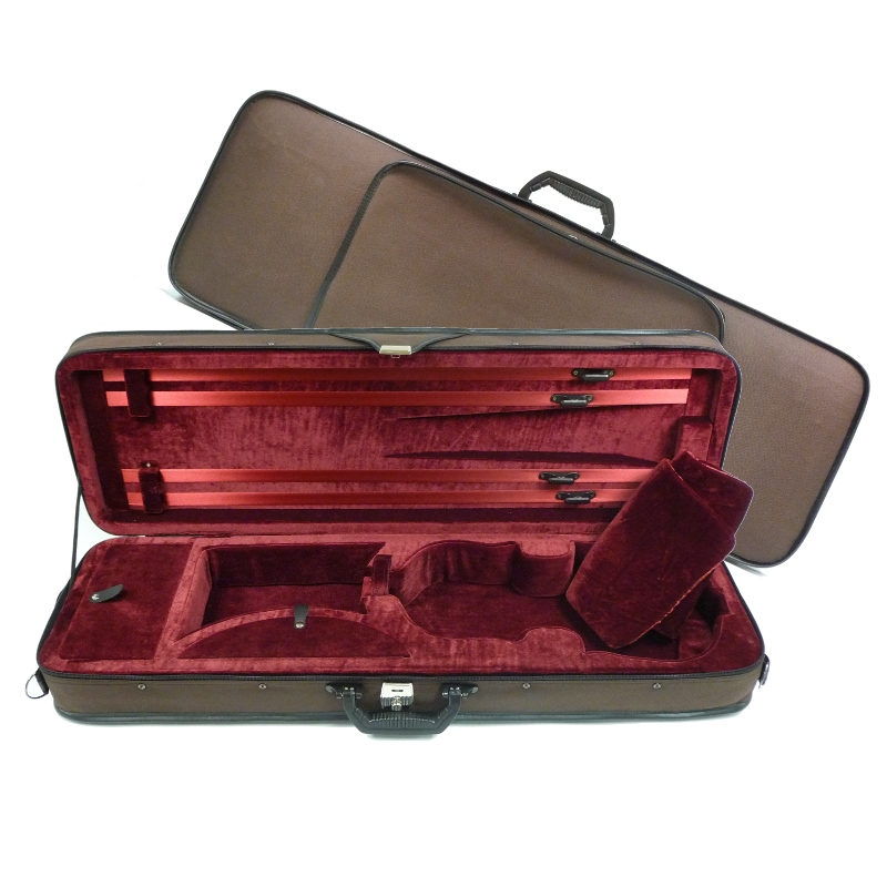 how to buy a violin case